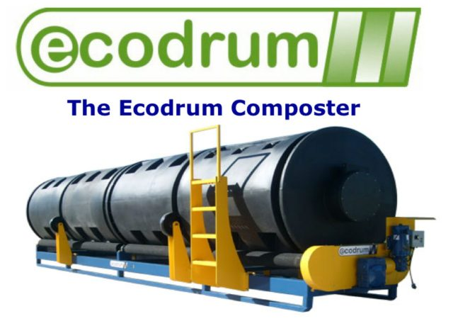 EcoDrum image