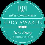 eddy-award